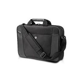 """HP Essential Top Load Case - Notebook-Tasche - 39.62 cm (15.6"""") - für Chromebook 11 G6; EliteBook 10XX G1; Produktbild"""