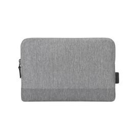 "Targus CityLite - Notebook-Hülle - 30.5 cm (12"") - Grau Produktbild"