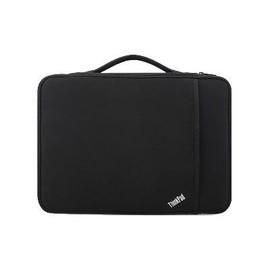 """Lenovo - Notebook-Hülle - 30.5 cm (12"""") - für Miix 520-12; ThinkPad 11; 11e Chromebook; A275; X1 Tablet; X270; X280; Produktbild"""