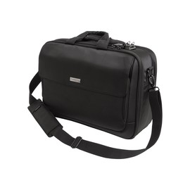 "Laptoptasche SecureTrek 15,6"" 42,8x31,8x18,5cm schwarz Kensington K98616WW Produktbild"