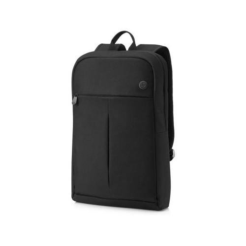 01a79e78b142a HP Prelude Top Load - Notebook-Tasche - 39.6 cm (15.6