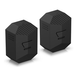 HP Z VR Backpack Battery Pack - Externer Batteriensatz - 2 x Lithium-Ionen 5100 mAh 73 Wh - für Produktbild