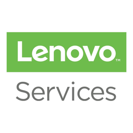 Lenovo ePac On-Site Repair + ADP + KYD - Serviceerweiterung - Arbeitszeit und Ersatzteile - 4 Jahre - Vor-Ort - Produktbild