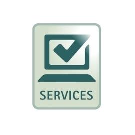 Fujitsu Support Pack Collect & Return Service - Serviceerweiterung - Arbeitszeit und Ersatzteile - 3 Jahre - Produktbild