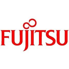 Fujitsu Support Pack Bring-In Service - Serviceerweiterung - Arbeitszeit und Ersatzteile - 3 Jahre - Bring-In - 9x5 Produktbild