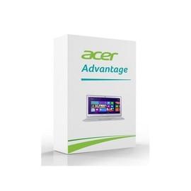 Acer Care Plus Carry-in Virtual Booklet - Serviceerweiterung - Arbeitszeit und Ersatzteile - 3 Jahre - Pick-Up & Return Produktbild