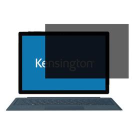 Blickschutzfilter 2-fach für Surface Pro 6 / 5 (2017) Rahmenlos Kensington 626446 Produktbild