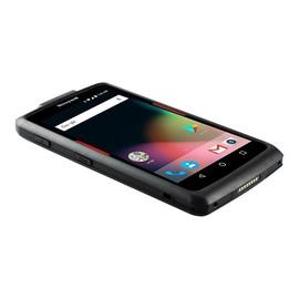 "Honeywell ScanPal EDA70 - Datenerfassungsterminal - Android 7.1 (Nougat) - 16 GB - 17.8 cm (7"") Farbe Produktbild"