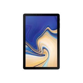 "Samsung Galaxy Tab S4 - Tablet - Android 8.1 (Oreo) - 64 GB - 26.7 cm (10.5"") Super AMOLED (2560 x 1600) - Produktbild"
