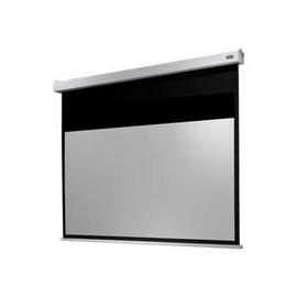 Celexon Electric Professional Plus Business format - Leinwand - Decke montierbar, Wand montierbar - Produktbild