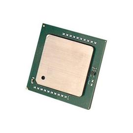 Intel Xeon E5-2650V4 - 2.2 GHz - 12 Kerne - 24 Threads - 30 MB Cache-Speicher - LGA2011-v3 Socket Produktbild