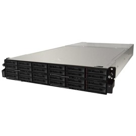 Lenovo ThinkSystem SD530 7X21 - Server - Rechenknoten - zweiweg - 2 x Xeon Silver 4110 / 2.1 GHz - RAM 32 GB Produktbild