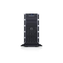 Dell PowerEdge T330 - Server - Tower - 5U - 1-Weg - 1 x Xeon E3-1220V6 / 3 GHz Produktbild
