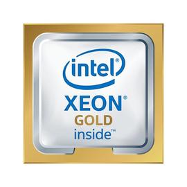 Intel Xeon Gold 5115 - 2.4 GHz - 10 Kerne - 13.75 MB Cache-Speicher - für ThinkSystem SR850; SR860 Produktbild