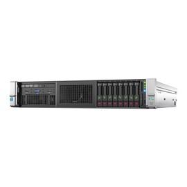 HPE ProLiant DL380 Gen9 Performance - Server - Rack-Montage - 2U - zweiweg - 2 x Xeon E5-2660V4 / 2 GHz Produktbild