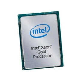 Intel Xeon Gold 5118 - 2.3 GHz - 12 Kerne - 24 Threads - 16.5 MB Cache-Speicher - für ThinkSystem SR530 Produktbild