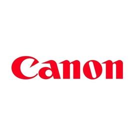 Canon Easy Service Plan On-Site Next Day Service - Serviceerweiterung - Arbeitszeit und Ersatzteile - 3 Jahre - Produktbild