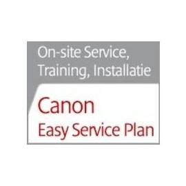 Canon Easy Service Plan Exchange Service - Serviceerweiterung - Austausch - 3 Jahre - für imageFORMULA P-150, Produktbild