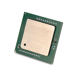 Intel Xeon Gold 6140 - 2.3 GHz - 18 Kerne - 36 Threads - 24.75 MB Cache-Speicher - für ThinkSystem SR630 Produktbild