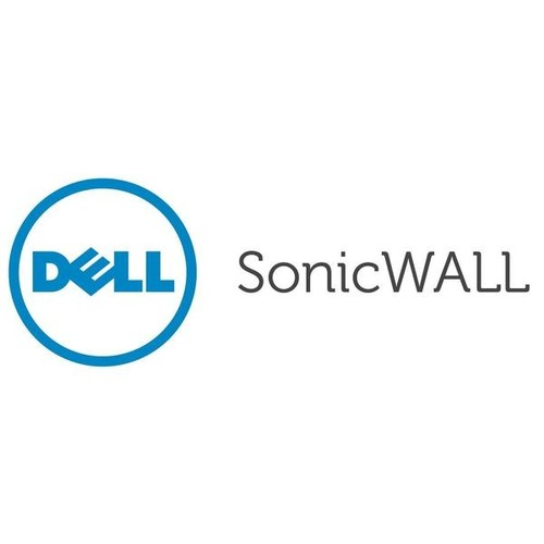 Sonicwall Comprehensive Gateway Security Suite Bundle For