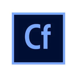Adobe ColdFusion Builder 2018 - Medien - FLP - DVD - Linux, Win, Mac - International English Produktbild