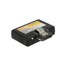 DeLOCK SATA DOM Module - Solid-State-Disk - 64 GB - SATA 6Gb/s Produktbild