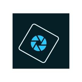 Adobe Photoshop Elements 2018 - Box-Pack (Upgrade) - 1 Benutzer - DVD - Win, Mac - Deutsch Produktbild