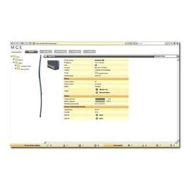 Enterprise Power Manager Gold Edition - Box-Pack - unbegrenzte Anzahl von Knoten - CD - Win Produktbild