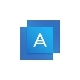 Acronis True Image 2018 - Box-Pack - 3 Computer - Win, Mac, Android, iOS - Englisch - Großbritannien und Nordirland Produktbild