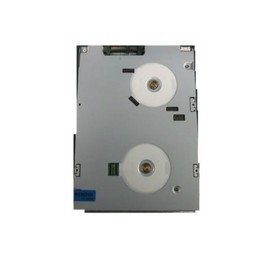 Dell PowerVault LTO-5 - Bandlaufwerk - LTO Ultrium - Ultrium 5 - intern - für PowerEdge T330 Produktbild