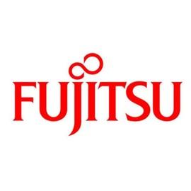 Fujitsu Drivers and Utilities - Medien - DVD - Win - für Celsius M460, M470, R550, R570, R650, R670, R940, R970, Produktbild