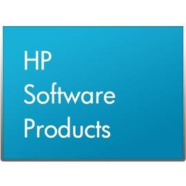 HP Classroom Manager - (v. 3.0) - Lizenz - Win, Android, Chrome OS - Mehrsprachig - für EliteBook 1040 G3; Produktbild