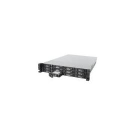 NETGEAR ReadyNAS 4220 RN422X123 - NAS-Server - 12 Schächte - 36 TB - Rack - einbaufähig Produktbild