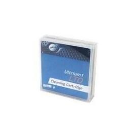 Dell - LTO Ultrium 1 - Reinigungskassette Produktbild