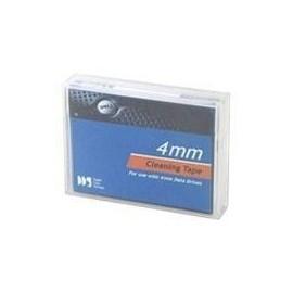 Dell - LTO Ultrium - Reinigungskassette - für PowerEdge R310, R320, R720, R820, T110, T320, T420, T620; PowerVault Produktbild