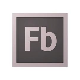 Adobe Flash Builder Standard - (v. 4.7) - Lizenz - 1 Benutzer - kommerziell, Consignment, indirekt - ESD Produktbild
