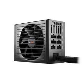be quiet! Dark Power PRO 11 1000W - Stromversorgung (intern) - ATX12V 2.4/ EPS12V 2.92 - 80 PLUS Platinum - Produktbild
