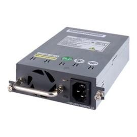 HPE X361 - Redundante Stromversorgung (Plug-In-Modul) - Wechselstrom 100-240 V - 150 Watt - Europa - für HPE 5130, Produktbild