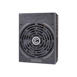 EVGA SuperNOVA 1000 P2 - Stromversorgung (intern) - ATX / EPS - 80 PLUS Platinum - Wechselstrom 100-240 Produktbild