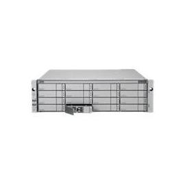 Promise Vess R2600iD - Festplatten-Array - 16 Schächte (SATA-600 / SAS-2) - HDD x 0 - iSCSI Produktbild