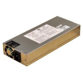 Supermicro PWS-54 - Stromversorgung (intern) - 300 Watt - PFC - 1U Produktbild