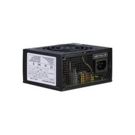 Inter-Tech VP-M350 - Stromversorgung (intern) - ATX12V / SFX12V - Wechselstrom 115/230 V - 350 Watt - PFC Produktbild