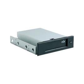 "Lenovo RDX - Laufwerk - RDX - SuperSpeed USB 3.0 - intern - 5.25"" (13.3 cm) Produktbild"