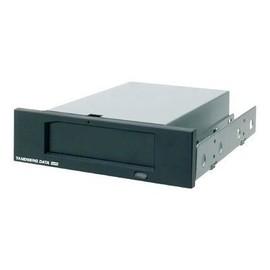"Tandberg RDX QuikStor - Laufwerk - RDX - SuperSpeed USB 3.0 - intern - 5.25"" (13.3 cm) Produktbild"