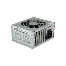 LC Power LC300SFX V3.21 - Stromversorgung (intern) - SFX12V - 285 Watt - aktive PFC Produktbild