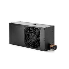 be quiet! TFX Power 2 300W - Stromversorgung (intern) - TFX12V 2.4 - 80 PLUS Gold - Wechselstrom 100-240 V - Produktbild