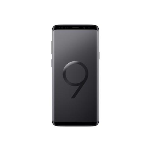 mobiltelefone s9 samsung