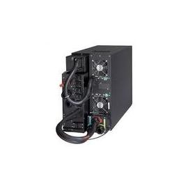 Eaton Maintenance Bypass Panel - Umleitungsschalter - 40000 VA Produktbild
