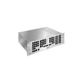 Mitel OpenCom 150rack - VoIP-Gateway - 3U - Rack-montierbar Produktbild