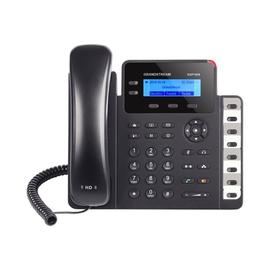 Grandstream GXP1628 - VoIP-Telefon - SIP - 2 Leitungen Produktbild